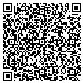 QR code with Refuge At Ocklawaha contacts