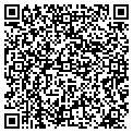 QR code with Sun Coast Properties contacts