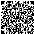 QR code with Xenia Alterations contacts