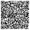 QR code with Dolphin Human Therapy contacts