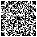 QR code with Family Care Coaching Center contacts