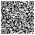 QR code with First Choice contacts
