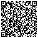 QR code with Ocean South Condominium II contacts