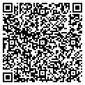 QR code with Atlantic Kitchen/Counter Tops contacts