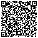 QR code with Before You Buy Home Inspection contacts