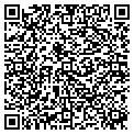 QR code with Alloy Custom Engineering contacts