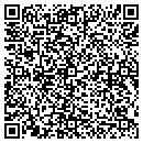QR code with Miami Lakes Medical Center Assoc contacts