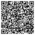QR code with Lighthouse Exxon contacts