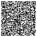 QR code with Kenneth E Hamerman Sports contacts