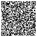 QR code with No-Jack Tire Inc contacts