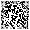 QR code with Avalar Realty Of Florida contacts
