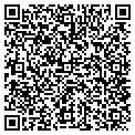 QR code with G C Professional Inc contacts
