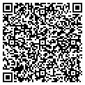 QR code with Charlotte Overhead Doors contacts