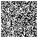 QR code with Mid Florida Anesthesiology contacts