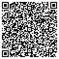 QR code with Goins Trucking Inc contacts
