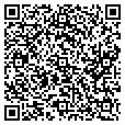 QR code with Taco Casa contacts