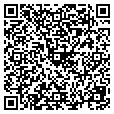 QR code with Hyperclean contacts