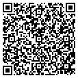 QR code with Shady Production Inc contacts