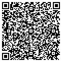 QR code with All Star Gas Corporation contacts