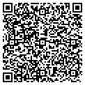 QR code with Sherrice A Morris Lmt contacts