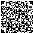 QR code with Cojo's Inc contacts