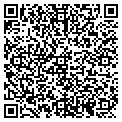 QR code with Joe's Bait & Tackle contacts