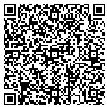 QR code with Maloney & Lewis contacts