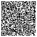 QR code with Buffalo's American Grille contacts