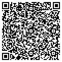 QR code with Eleganza International Inc contacts