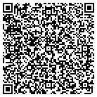 QR code with Arnold and Pauls Upholstery contacts