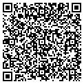 QR code with Brevard Museum Art & Science contacts