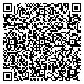 QR code with Maxima Access Control Systems contacts