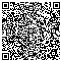 QR code with Ryan Eye Care contacts