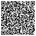 QR code with Escambia County Adm contacts
