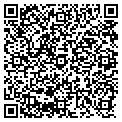 QR code with Entertainment Apparel contacts