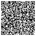QR code with Rubins Stone House contacts