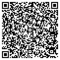 QR code with Auto Preservation Of Florida contacts