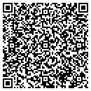 QR code with Quintairos Prieto WD Boyer PA contacts