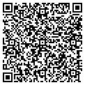 QR code with Burns & Brown Holdings Inc contacts