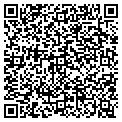 QR code with Houston Assembly God Church contacts