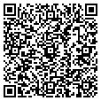 QR code with Brill contacts