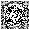 QR code with Central Heating & Cooling contacts