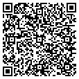 QR code with Nails Oriential contacts