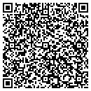 QR code with Herndon P Harding Jr MD Pa contacts