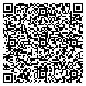 QR code with Speed Dial Communications Inc contacts