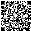QR code with Roger Fine DDS contacts