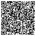 QR code with Siegel Richard D DDS contacts
