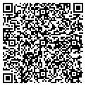 QR code with Sonnys Touchless Carwash contacts