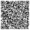 QR code with All Dade Land Service Corp contacts