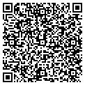 QR code with Shirey Bay Farms Inc contacts